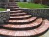 bullnose-brick-steps
