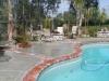crest-pool-concrete-new