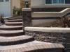 masonry-steps-rock-f