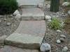 paver-lime_step