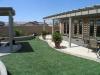 patio-cover-lattice