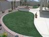 artigrassgreen