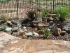 pondless-side